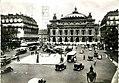 503 Paris, Theatre National de l'Opera (NBY 9654).jpg
