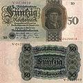 50 Reichsmark 1924-10-11.jpg