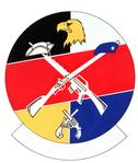 50 Security Police Sq emblem.png