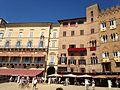 53100 Siena, Province of Siena, Italy - panoramio (27).jpg