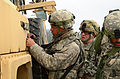 541st Engineer Company Situational Training Exercise 121202-A-UW077-005.jpg