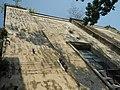 5433San Bartolome Parish Church Malabon 24.jpg