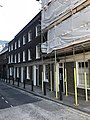 55-59 Thale Street from the East.jpg