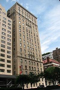 550 Park Avenue (9063294586).jpg