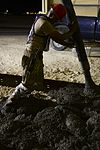 557th RED HORSE Airmen lay 'solid' foundation at Al Udeid 140623-F-jk379-018.jpg