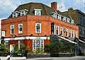 562 King's Road Fulham (15212389496).jpg