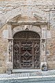 58 Rue du Chateau du Roi in Cahors.jpg