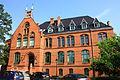 598777 Wrocław Collegium Anatomicum 05.JPG