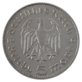5 RM 1936 front b.png