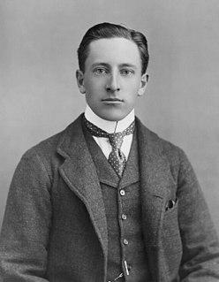 Charles Molyneux, 5th Earl of Sefton British Earl