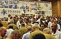 6º Prêmio Melhor Gestão do Projeto Soldado Cidadão no auditório da Poupex (22677954224).jpg