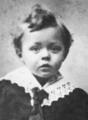 6.L.J 1911.png