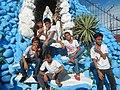 6017Barangays of Lumban, Laguna 13.jpg