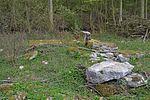 60 Fundament- und Mauerreste Fasslager 03.jpg