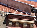 618055 p myslenicki g Myslenice Rynek 5 dom 05,.JPG