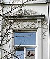 61 Bandery Street, Lviv (07).jpg
