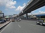 6264NAIA Expressway Road, Pasay Parañaque City 38.jpg