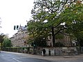 63. Grundschule Dresden (1309).jpg