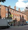 65-71 Princess Street, Manchester.jpg