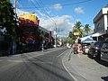 6525San Mateo Rizal Landmarks Province 31.jpg