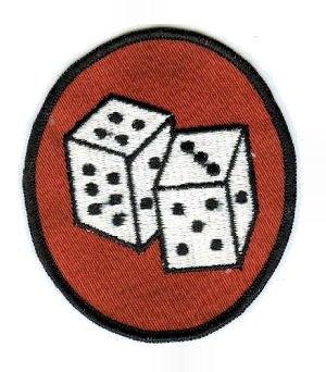 65th Bombardment Squadron - Image: 65thbombsquadron