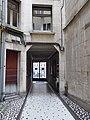 66 rue de la pomme - 37065368361.jpg