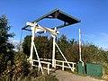 6808.Schildmeer Recreatie Centrum Camping Jachthaven De Otter Steendam.jpg
