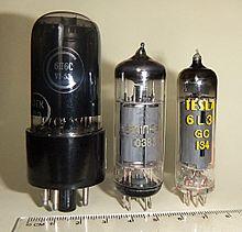 6V6 - Wikipedia