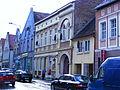 6 Słowackiego street in Trzebiatów.jpg