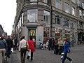 7-Eleven Copenhagen.jpg