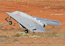 Uqaab tactical unmanned aerial vehicle pakistani uav industry strategic army airforce navy