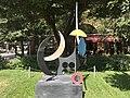 7. Tamanian St - Moondance by Christopher Hiltey.jpg