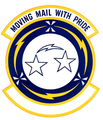 7025 Air Postal Sq (2).png