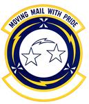 7025 Air Postal Sq (2).png