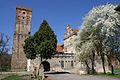 70viki Zamek w Prochowicach. Foto Barbara Maliszewska.jpg