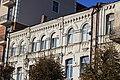 71-108-0087 Прибутковий будинок IMG 1367.jpg