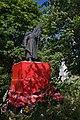 71-237-0050 Pastyrske SAM 3593.jpg