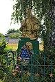 71-249-0086 Братська могила 6 радянських воїнів-десантників, с Первомайськ IMG 7431.jpg