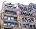 710 & 708 Broadway tops.jpg