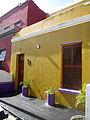 73 Chiappini Street, Bo Kaap.jpg