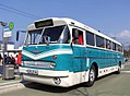 75 Jahre Omnibusbetrieb in Schwerin 01.jpg