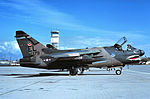 75th Tactical Fighter Squadron A-7D Corsir II 72-0179.jpg