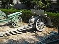 76,2 mm Schneider-Putilov Md. 1909 mountain gun.JPG