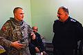 772nd Military Police train Numaniyah Iraqi Police DVIDS151726.jpg