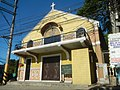 775Valenzuela City Roads Landmarks 10.jpg