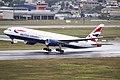 777-200 BRITISH AIRWAYS (39091959792).jpg