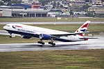 777-200 BRITISH AIRWAYS (39091959792).jpg