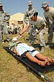 779th Medical Group takes part in Vibrant Response, Set up field hospital for simulated disaster victims 120730-A-CP678-170.jpg