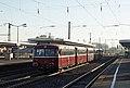 798 760-5 Köln-Deutz 2015-11-02-05-07.JPG