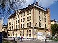 7 Korolenka Street, Lviv (16).jpg